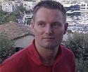 Lars Pilawski