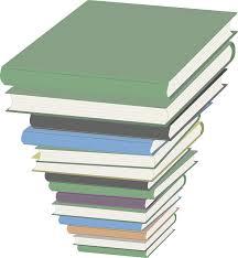 Geld veridenen mit E-books-verschenken