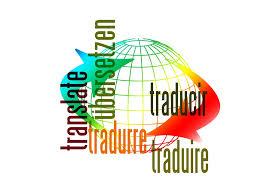 Übersetzer verdienen im Internet Geld
