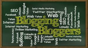 online geld verdienen als blogger