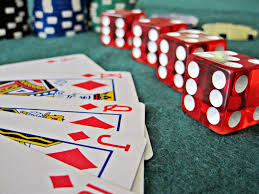 schnell reichen werden mit online casino