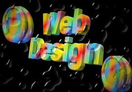 Geld machen als Webdesigner
