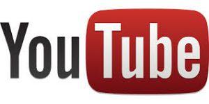 mit youtube im internet geld verdienen