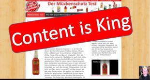 content-is-king-wie-wichtig-frische-inhalte-sein-koennen-online-geld-verdienen