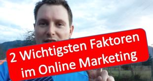 die-2-wichtigsten-marketing-techniken-online-geld-verdienen