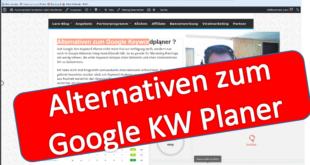 alternativen-zum-google-keyword-planer-nische-finden