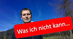 was_ich_nicht_kann_kann_ich_lernen_online-geld-verdienen