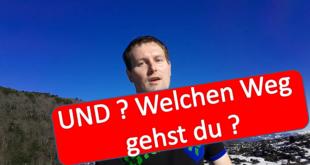 meine_erfolgsstory_2_welchen_weg_gehst_du_online-geld-verdienen