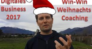 online-geld-verdienen-weihnachtscoaching