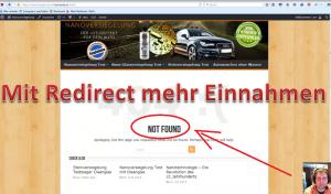online-geld-verdienen-mit-redirect-mehr-affiliate-einnahmen