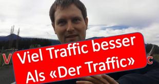 viel_traffic_ist_besser_als_der_traffic