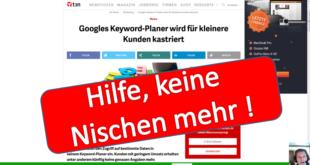 keyword_planer_wird_fuer_kleine_kunden_kastriert_nischenwebseite-online-geld-verdienen