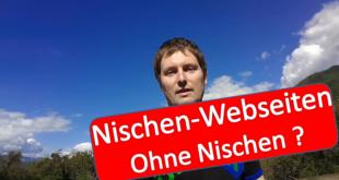 nischenwebseiten_ohne_nischen_online-geld-verdienen