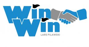 Win-Win-Marketing Online Geld verdienen
