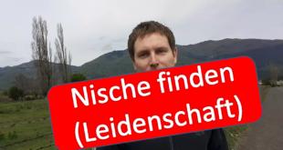 wie_finde_ich_meine_leidenschaft_nische-finden-online-geld-verdienen