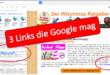 3-links-die-google-auf-deiner-webseite-mag-nischenwebseiten