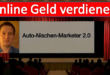 auto-nischen-marketer-20-banner-mit-rot-online-geld-verdienen