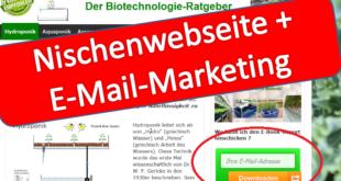 nischenwebseite-und-e-mail-marketing