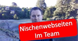 nischenwebseiten-im-team-online-geld-verdienen