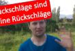 rueckschlaege-sind-keine-rueckschlaege-online-geld-verdienen-lars-pilawski