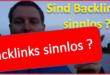 backlinks-sinnlos-online-geld-verdienen