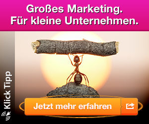 klick-tipp-email-marketing-online-geld-verdienen