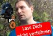 lass-dich-nicht-verfuehren-online-geld-verdienen