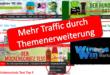 mehr-traffic-durch-themenerweiterung-online-geld-verdienen