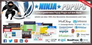 ninja-popup-wordpress