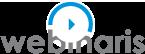 webinaris-die-aufomatische-verkaufsmaschine