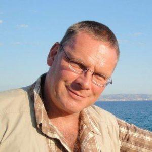 Ralf Dinnendahl Online Geld verdienen