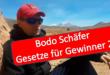 Bodo schäfer Gesetze für Gewinner 2 Online Geld verdienen Lars Pilawski