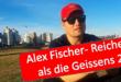 Alex Fischer Reicher als die Geissens Online geld verdienen Lars Pilawski