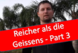 Alex Fischer - Reicher als die Geissens business in the World Online geld verdienen