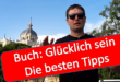 business in the world andre loibl glücklich sein