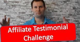 Affiliate-Testimonial-Challenge-Online-Geld-verdienen-Lars-Pilawski