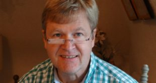 Im Internet Geld verdienen Dirk Mardey
