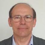 Rainer Fuchs - Erfahrungen mit dem Win-Win-Marketer Lars Pilawski