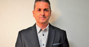 Thomas Pfiffner Online Geld verdienen Erfahrungen mit Lars Pilawski