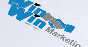 Online Geld verdienen - Win-Win-Marketing
