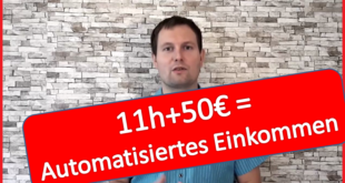 Die-Nischen-Challenge-Online-Geld-verdienen