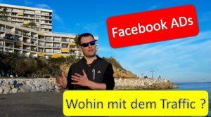 Facebook_Ads Die_2_besten_Traffic-Wege