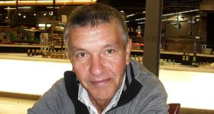 Franz Klassen Online Geld verdienen