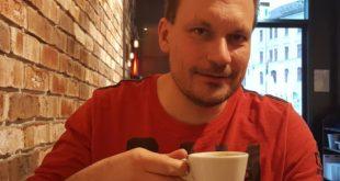 Jörg Ullrich Online Geld verdienen