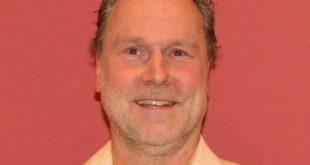 Dr. Peter Mehlem Online Geld verdienen