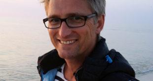 Alexander Brink Online geld verdienen
