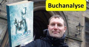 Buch Verkaufsdigitalisierung von Rainer von Massenbach (1)