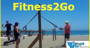 fitness2go