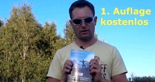 Mein Buch Bedingungslose Finanzielle Freiheit