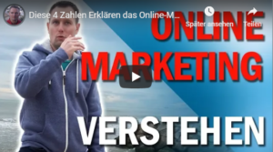 Online Marketing verstehen
